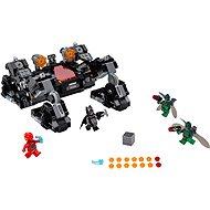 LEGO Super Heroes 76086 Útok Knightcrawleru - Stavebnice