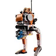 LEGO Star Wars 75089 Geonosis Troopers