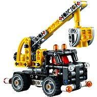 LEGO Technic 42031 Hubarbeitsbühne