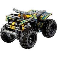 LEGO Technic 42034 Action Quad