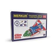 Merkur-Shuttle