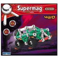 SUPERMAG 4WD