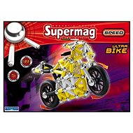 SUPERMAG - Ultra Bike