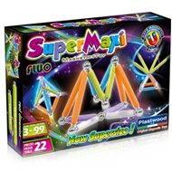 SUPERMAG - Supermax Fluo