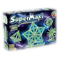SUPERMAG - SuperMax Fluo Gloe