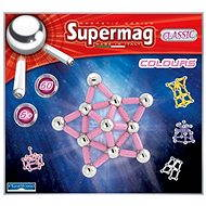 SUPERMAG - Klasik