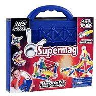 SUPERMAG - Classic Case