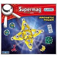 SUPERMAG Classic
