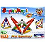 SUPERMAG - SuperMaxi Classic