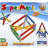 SUPERMAG - SuperMax Klasik