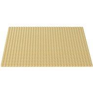 LEGO Classic 10699 Písková podložka na stavění