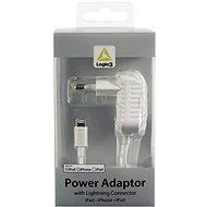Logic3 Charger Lightning - Nabíječka