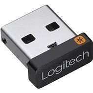 Logitech USB Unifying receiver - Přijímač