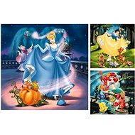 Ravensburger Walt Disney Princess