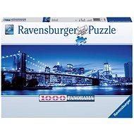 Ravensburger New York