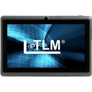 LTLM D7 premium