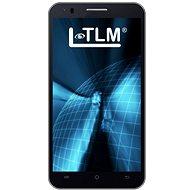 LTLM XT8