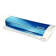 LEITZ iLAM Home Office A4 WOW blue - Laminator