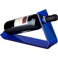by-inspire Stojan na fľašu vína