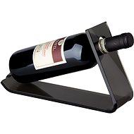 by-inspire Stojan na láhev vína