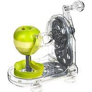 Apple peeler Lurch 00010237