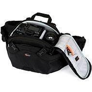 Lowepro Inverse 100 AW - Fotós táska