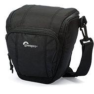Lowepro Toploader Zoom 45 AW II Black - Fotobrašna