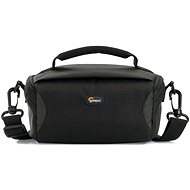 Lowepro Format 110 black - Camera bag