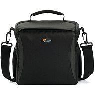 160 Black Lowepro Format - Camera bag
