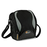 Lowepro Apex 60 AW - čierne