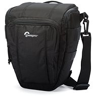 Lowepro Toploader Zoom 50 AW II Black
