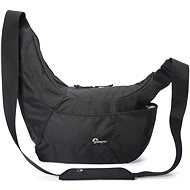 Lowepro Passport Sling Black III