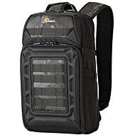 Lowepro Droneguard BP 200 černý - Backpack