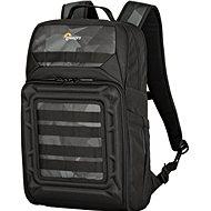 Lowepro Droneguard BP 250 černý - Backpack