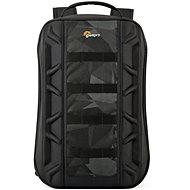 Lowepro Droneguard BP 400 černý - Backpack