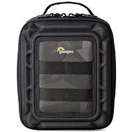 Lowepro Droneguard CS 150 černý - Backpack