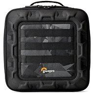 Lowepro Droneguard CS 200 černý - Backpack