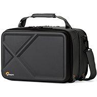Lowepro QuadGuard Kit černá - Bag