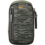 Lowepro Tahoe CS 20 maskáčová
