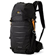 Lowepro Photo Sport 200 AW II Black - Fotós hátizsák