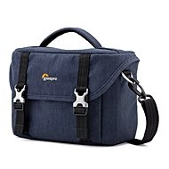 Lowepro Scout 140 blue
