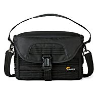 Lowepro ProTactic 120 AW black - Camera bag