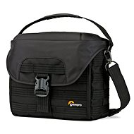 Lowepro 180 AW ProTactic Black - Camera bag