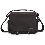 Lowepro Urban Reporter 150 black