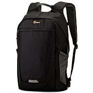 Lowepro Photo Hatchback 250 AW II čierny - Ruksak na fotoaparát