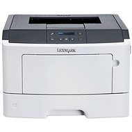 Lexmark MS312dn - Laser Printer
