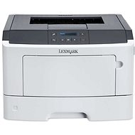 Lexmark MS317dn - Laser Printer