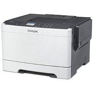 Lexmark CS417dn - Laserdrucker