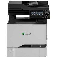 Lexmark CX727de - Laserdrucker