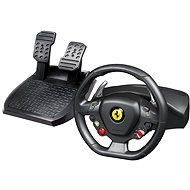 Thrustmaster Ferrari 458 Italia - Steering Wheel